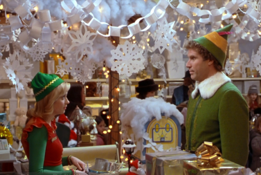 elf-buddy-and-jovie